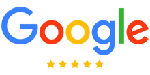 5 Star Google Review-League City TX Septic Tank Pumping, Installation, & Repairs-We offer Septic Service & Repairs, Septic Tank Installations, Septic Tank Cleaning, Commercial, Septic System, Drain Cleaning, Line Snaking, Portable Toilet, Grease Trap Pumping & Cleaning, Septic Tank Pumping, Sewage Pump, Sewer Line Repair, Septic Tank Replacement, Septic Maintenance, Sewer Line Replacement, Porta Potty Rentals, and more.