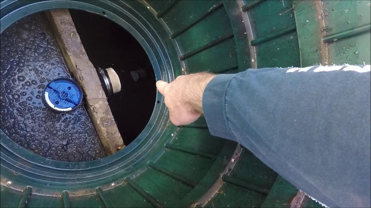 Missouri City TX - Lone Star Septic & Sewage Services of League City